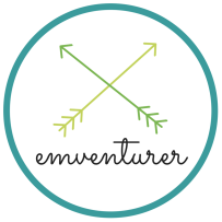emventurer (3)