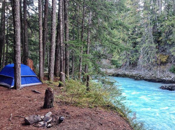 camp spots2